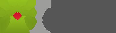 Selexion Health Logo